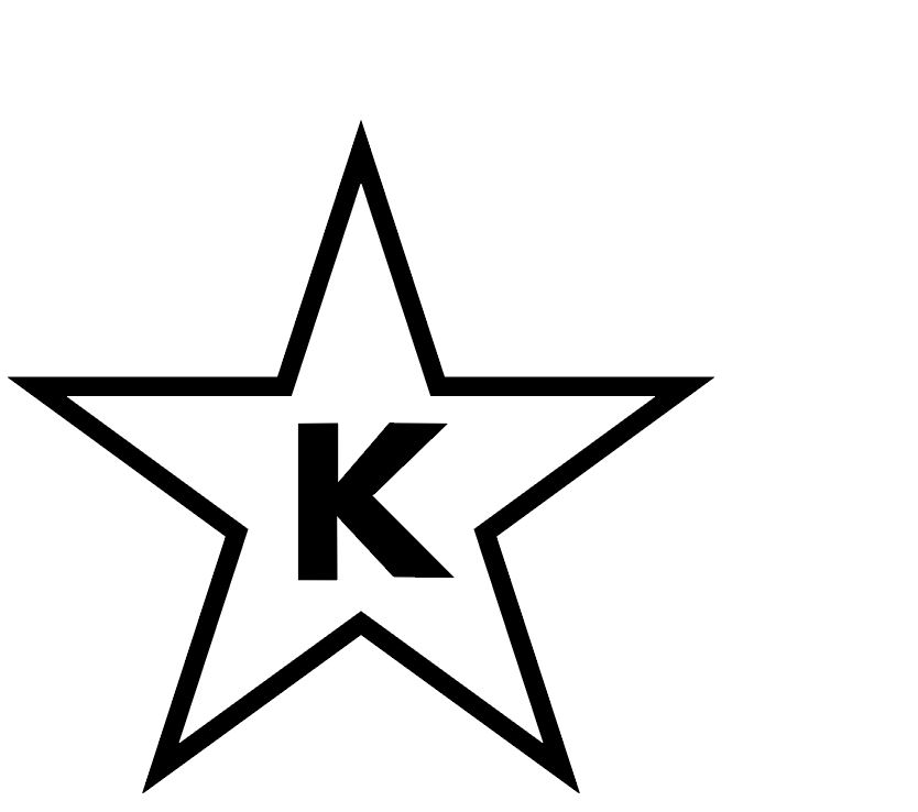 Star K Kosher