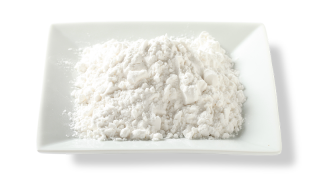 Organic Potato Starch