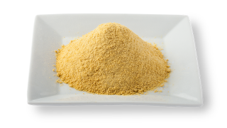 Organic Soy Lecithin, Powdered