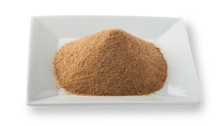 Organic Sunflower Lecithin, Powdered